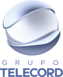 Grupo Telecord