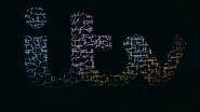 ITV ID - Week 14 - April 2019