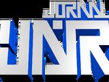 Jornal das 8 (South Matamah)