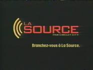 La Source Par Circuit City TVC 2006 - 1