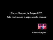 MST TVC 2002