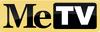 MeTV logo 2014