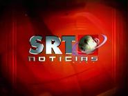 SRT Noticias ID 2005 - 1