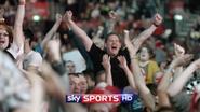 Sky Sports ID - Darts - 2012 - 1