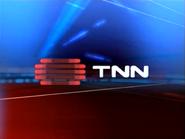 TNN ID 2005