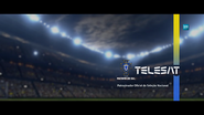 Telesat MS TVC - Mundial - 2018