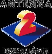 A2R full logo 1989