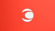 Cadena 3 2017 id red