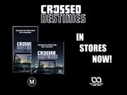 Crossed Destinies HE TVC 1985 Neurcasia