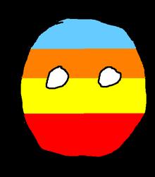 Fictionlandball-0