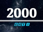 GRT1 ID - 2000 - 1973 - 2