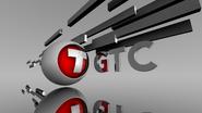 GTC 2006 widescreen ID