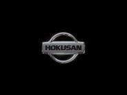 Hokusan Hokusei, Mujuki, Kyojin and Shokugeki TVC - 2000 - 2