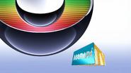 MarapaTV slide 2011