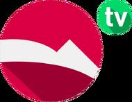 Marrero TV Logo