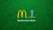 McDonald's MS 2018 FFAI TVC
