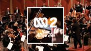NTV2 ID - Orchestra (2019)