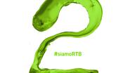 RTB2 Ident