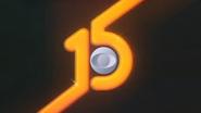 Rede Sigma 15 Anos 2