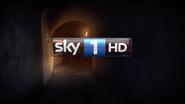 Sky One ID - Sinbad - 2012 - 1