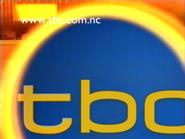TBC ID - Orange - 1999