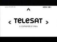 Telesat TVC 2008 - 2