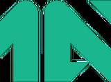 AXN Spin (South Matamah)