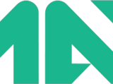 Animax (Palesia)