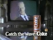 Coke TVC - 10-26-1986