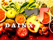 Dainx ID - Food - 1993