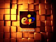 EI commercial break ID - 2007