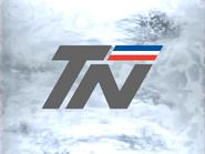 Eurdevision TN Talcia ID 1993