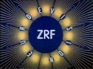 Eurdevision ZRF ID 1982