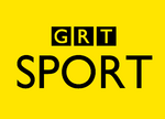 GRT Sport Channel logo - 2003