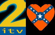 ITV2 (June 22, 2001)