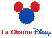 La Chaîne Disney 1997