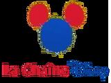La Chaîne Disney (Cheyenne)