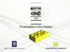 Motta and Credito Predial TVC - Motta IMO - 1994