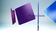SRT ad ID 2014