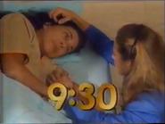 Sigma promo - Voce Decide - 18-4-1992 - 3