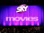 Sky Movies ID 1997