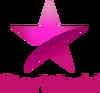 Star World 2016 logo
