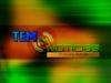 TEM Notícias 1ª Edição open 2004