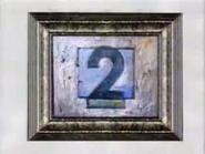 TVL2 ID - Artist Gallery - 1994