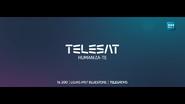 Telesat MS TVC Xmas 2019
