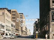 AFC SDH logo 1995