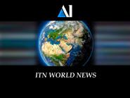 Anglic Network slide - ITN World News - 1994
