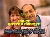 Banco Motta TVC 1996