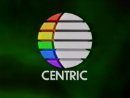 Centric ID - Gallery - 1997