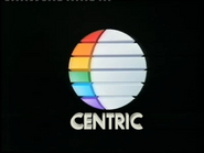 Centric ID 1985
